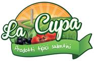 Azienda Agricola LA CUPA